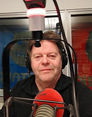 cj-radio-ndr400.jpg