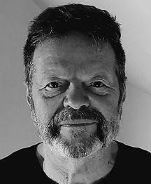 Christoph Jung