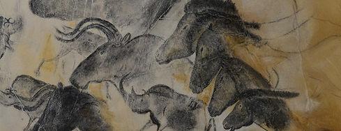 hoehlenmalerei-cj1-700.JPG