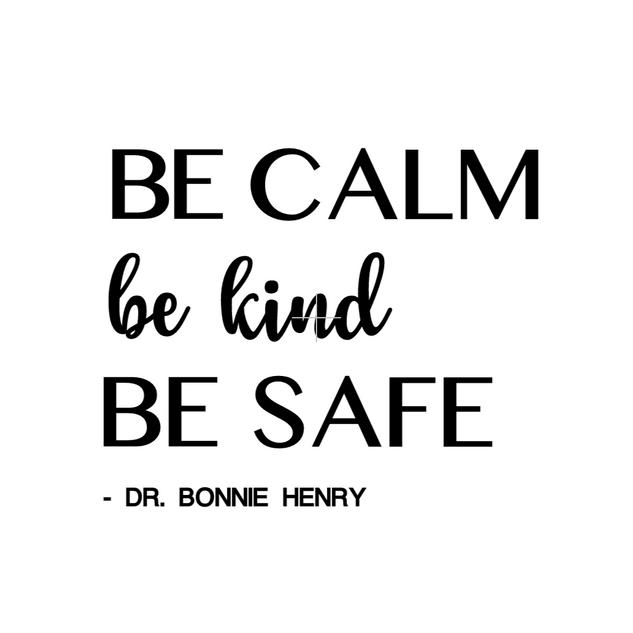 Dr. Bonnie Henry.png
