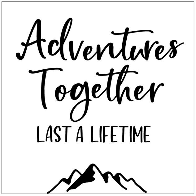 Adventures Together.png