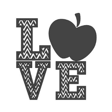 Teacher Love _ Apple.png
