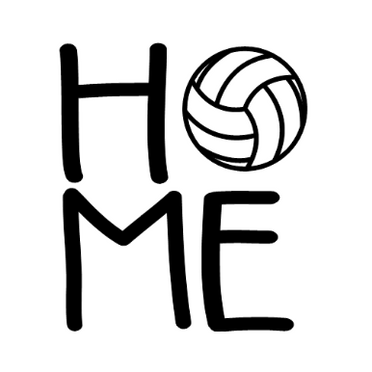 Volleyball Home.png