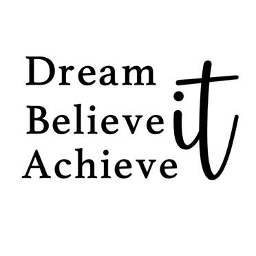 Dream Believe Achieve.png