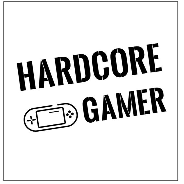 hardcore gamer.png