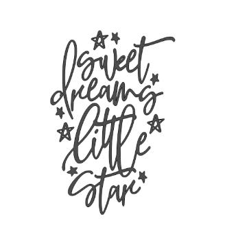 Sweet Dreams Little Star.png
