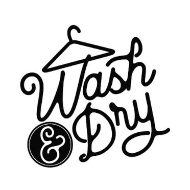 Wash & Dry.png