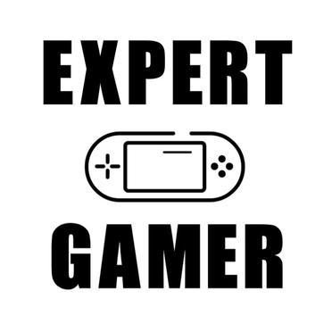 Expert%20Gamer_edited.jpg