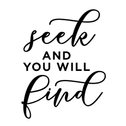 seek and you will find.png