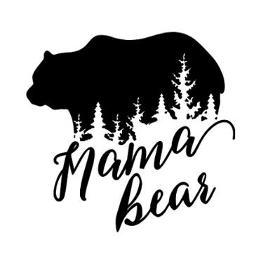 Mama Bear.png