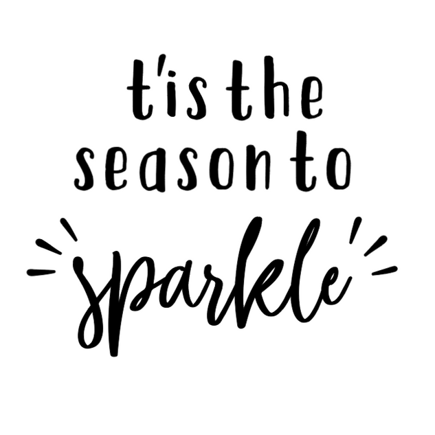 Tis season to sparkle.png