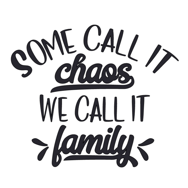 Chaos Family.png