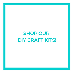 Shop DIY Craft Kits.png