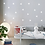 Thumbnail: Triangles Wall Decals