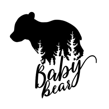 Baby Bear.png