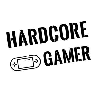 hardcore%20gamer_edited.jpg