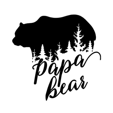 Papa Bear.png