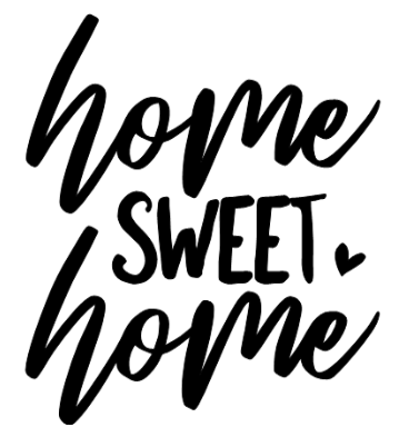 home sweet home.png