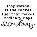 inspiration rocket fuel.png