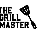 Grill master.png