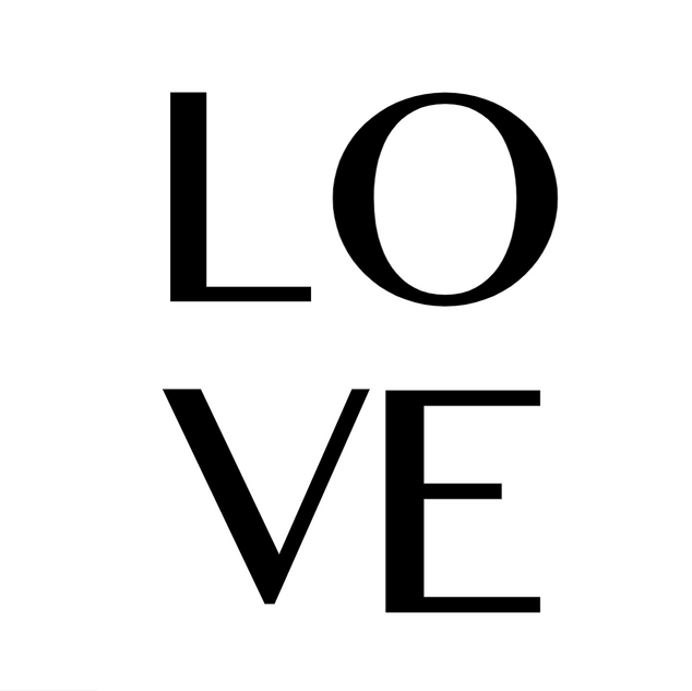 LOVE.png
