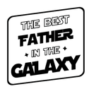 The best father in the galaxy.png