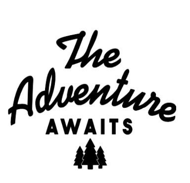 The Adventure Awaits copy.jpg