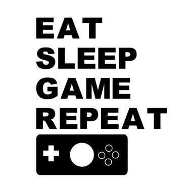 eat sleep game repeat.png