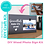"Thumbnail: DIY Wood Photo Sign Kit - for 4X6""photo"