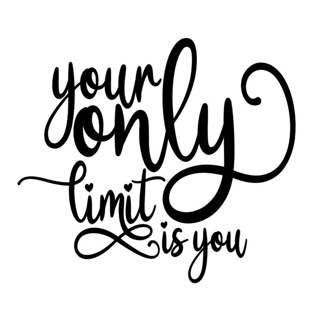 your only limit is you.jpg