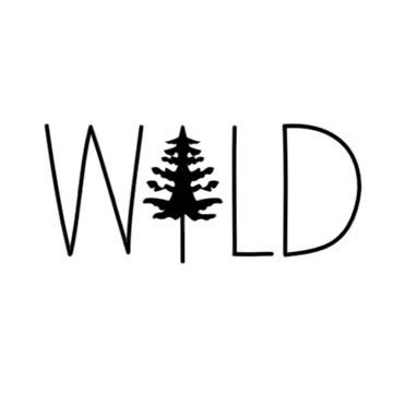 Wild Pine Tree.png