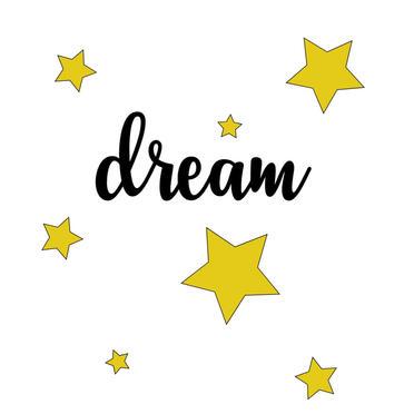 dream -with stars.jpg
