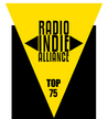 top-charts-75-750px-fi.png
