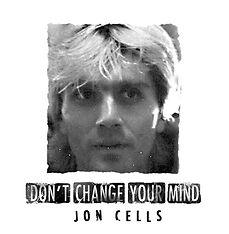 DontChange-Album-Art_web.jpg