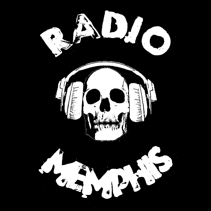 radio memphis.png