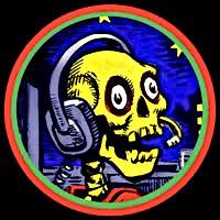 pirate radio.jpg
