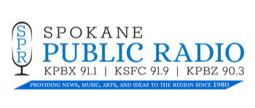 SPR-radio.jpg