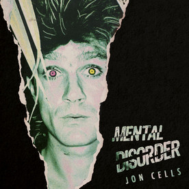 MentalD-Album-Art_web.jpg