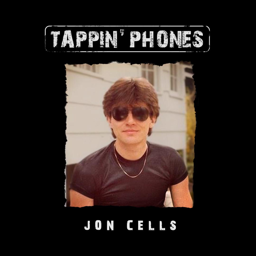 TapPhones-Art_cdbaby_2.jpg