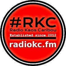 rkc.png