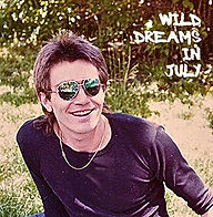 wild dreams_web.jpg
