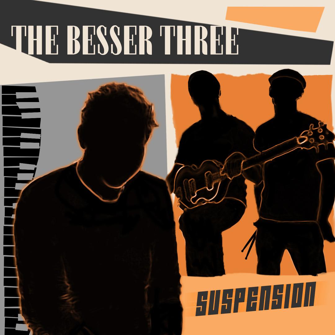 b3_Suspension_art.jpg