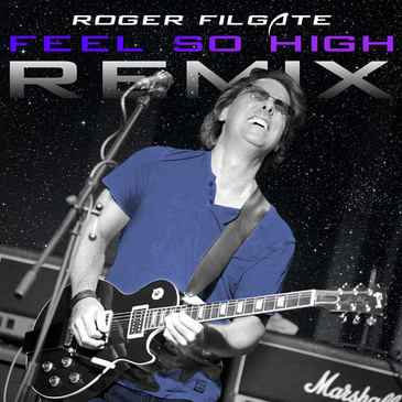 FSH-cover-art_wLogos_web.jpg