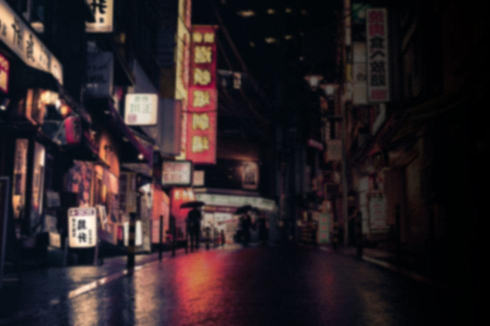 tokyo_blur-pexels-2.jpg