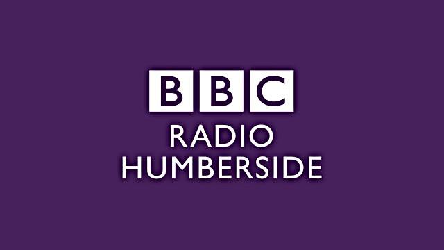 bbc Hum.jpg
