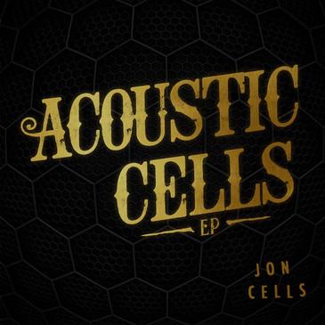 AcousticCells_CD_Art_2020_700px_web.jpg