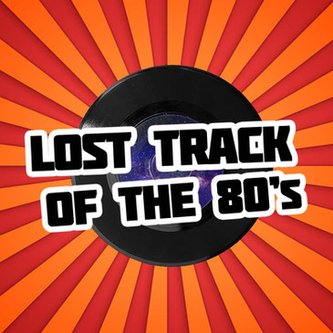 Lost-Track0of-the-80s-Cover_web.jpg