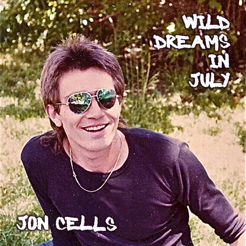 wild-dreams-record_2019_web.jpg