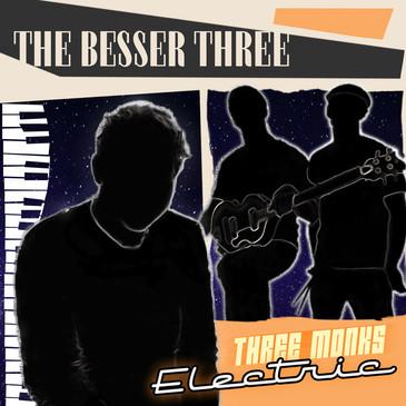 b3_Three-Monks-Elec-2020_web.jpg