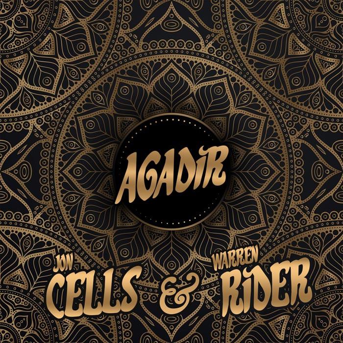 Agadir_Art_web.jpg